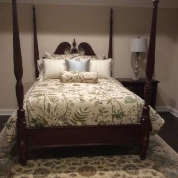 bedding-2-4