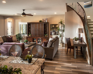 interior design NJ