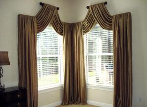window treatment nj