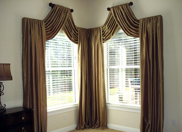 window treatment nj